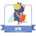 耀際蒼蠅防治