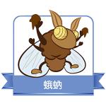 耀際蛾蚋防治