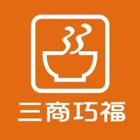 耀際長年服務客戶-三商集團