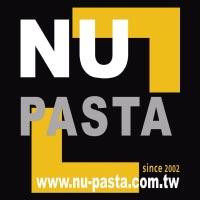耀際長年服務客戶-NUpasta